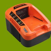 Redback Battery Charger RB-CH2A