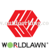 World Ride On Mower Spare Parts