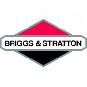 Genuine Briggs & Stratton Pin-Shaft 691623