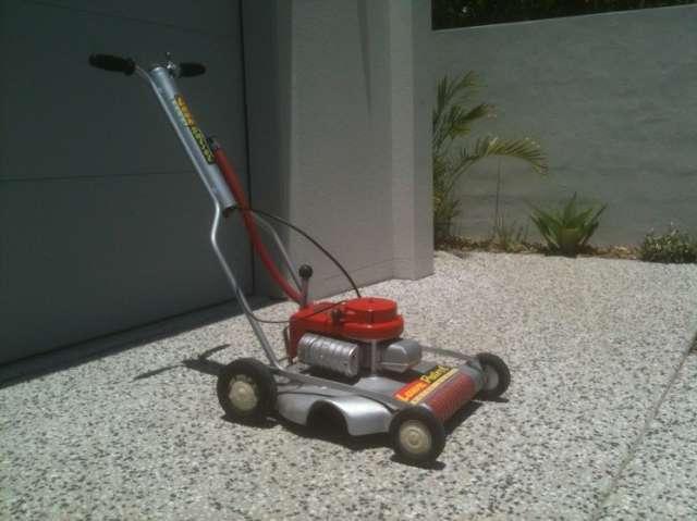 My Lawn Patrol.jpg