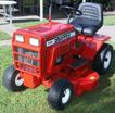 Questions On Toro Ride On Mowers