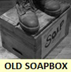 The Old Soap Box
