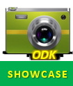 OutdoorKing Showcase