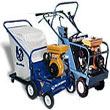Questions On Turf Care Equipment & Accessories