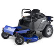 Questions On Victa Ride On Mower Frames