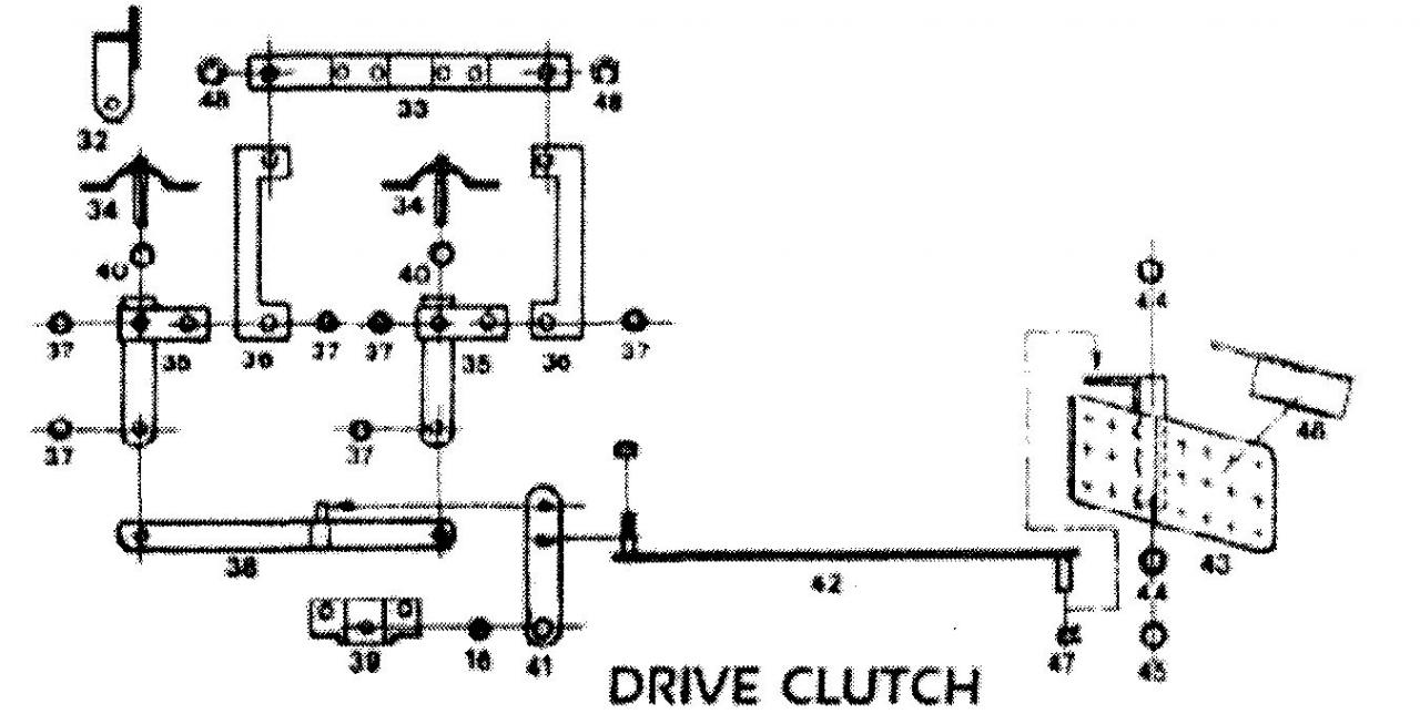Sewage Pump Wiring Diagram furthermore Pump Control Panel Wiring Diagram besides Index further A C Float Switch Wiring Diagram furthermore Rhombus Septic Control Wiring Diagram. on duplex pump control panel diagram