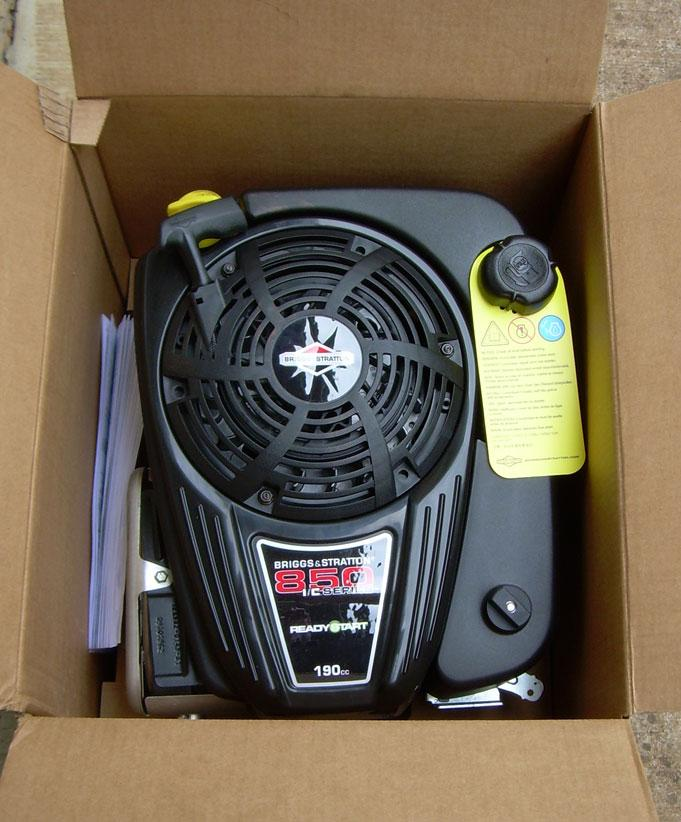 briggs   stratton 850 series i  c ohv  help needed outdoorking repair forum briggs and stratton vanguard v-twin ohv repair manual briggs and stratton ohv repair manual download