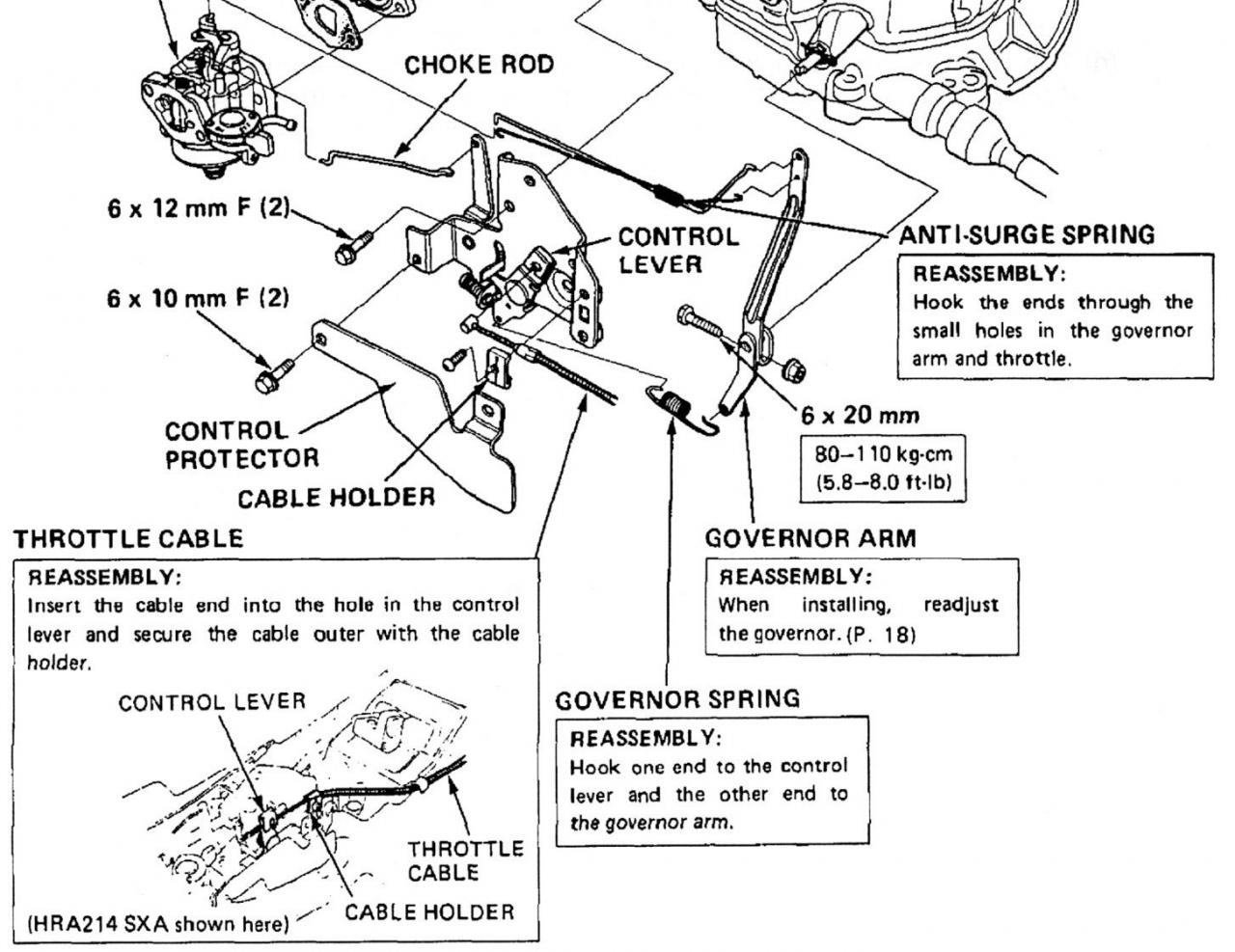 small engine carburetor diagram  small  free engine image