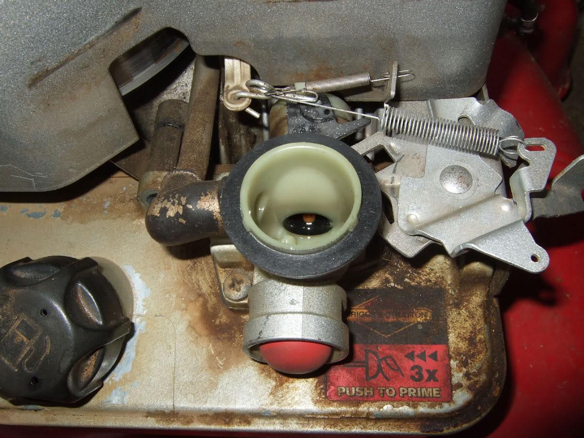kawasaki er 500 wiring diagram briggs stratton carburetor springs diagram briggs free kawasaki ninja 500 wiring diagram