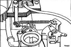 link motor wiring diagram with Briggs And Stratton Carburetor Spring Diagram on Hot Tub Schematics as well Chevrolet Wiring Diagram Dlc also Why Might Lower Settings Of A Dashboard Fan Not Work If The Highest Does further Nma Tnd1QtHDUtPdm moreover Low Inductance Dc Bus Capacitor High Power Traction Motor Drive Inverters.