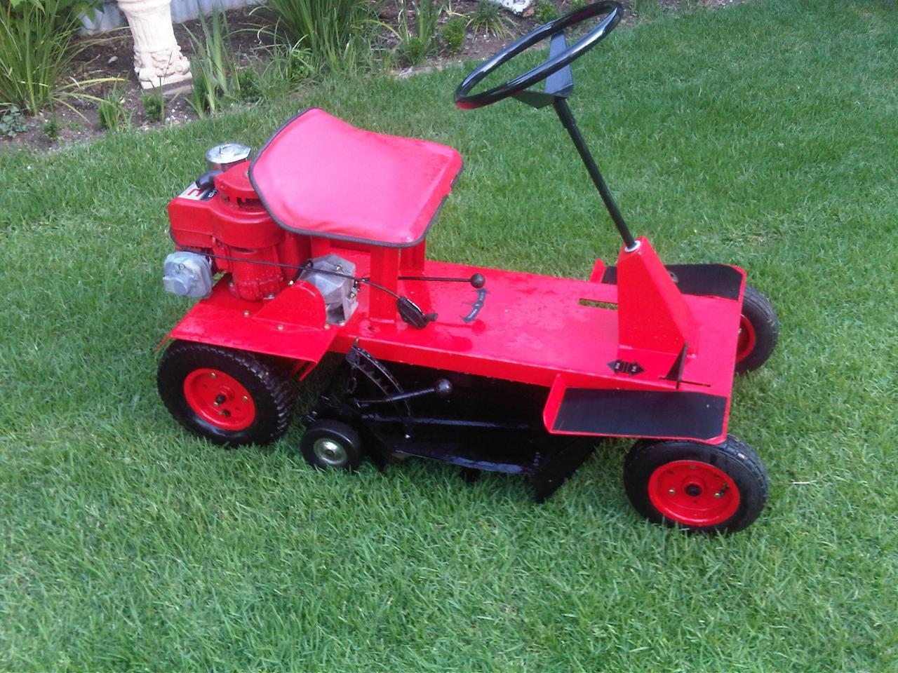 honda lawn mower repair honda harmony ii hrt 216 sda
