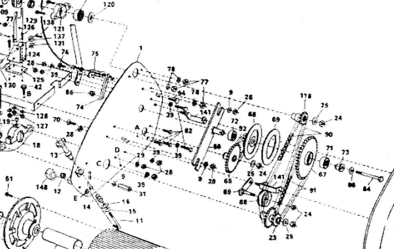 scott bonnar 45 manual pdf