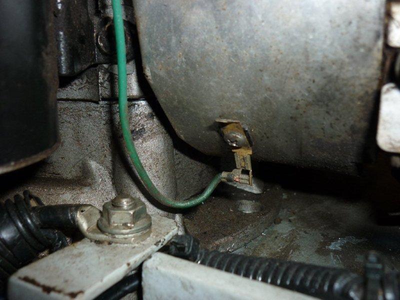 tecumseh engine wiring electrical diagrams forum u2022 rh woollenkiwi co uk tecumseh engine wiring schematic