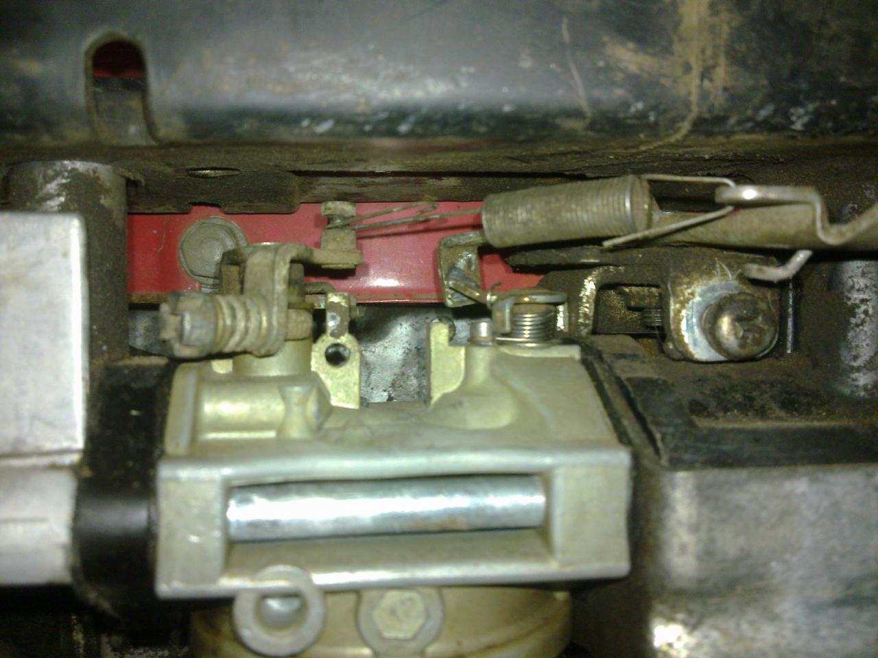 Diagram Of Honda Lawn Mower Parts Hr21 Sxa Lawn Mower Jpn Vin Hr21