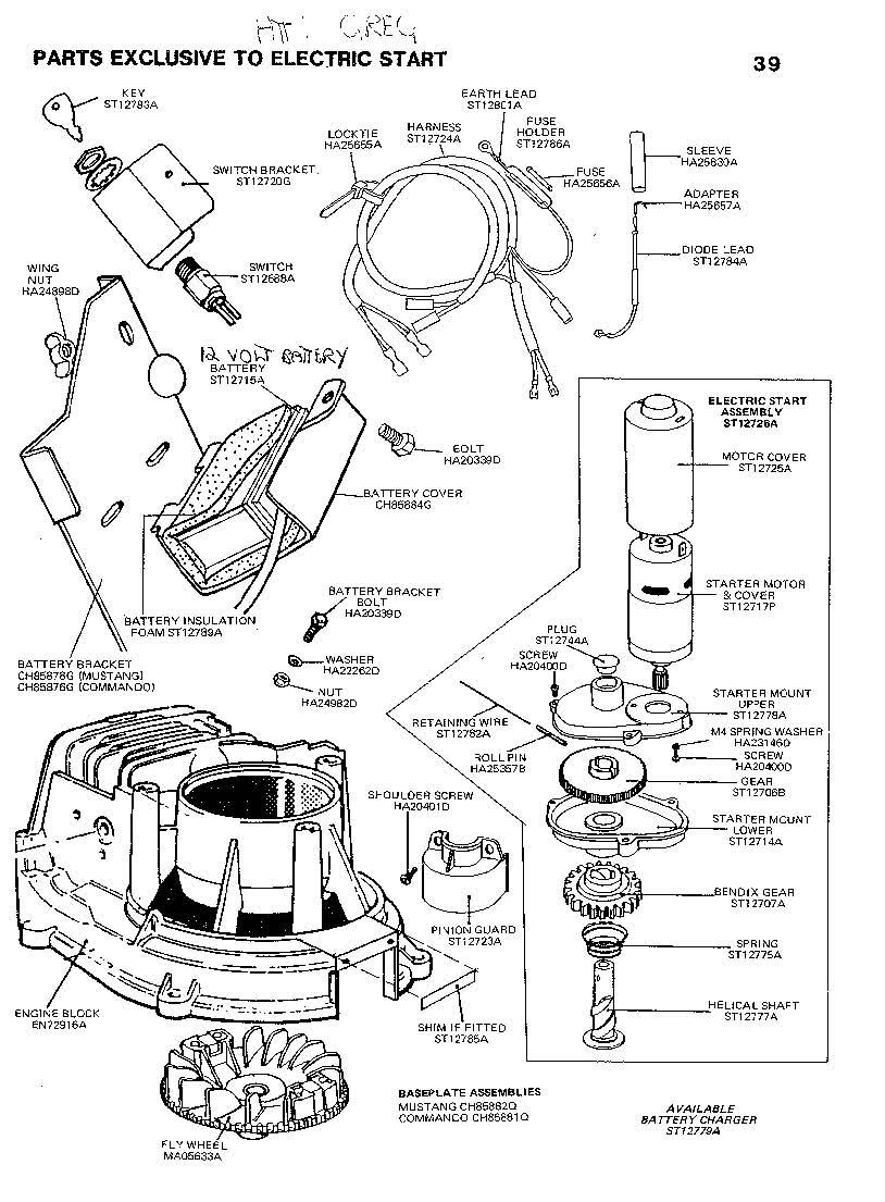 74 Hp Johnson Outboard Diagram 74 Free Engine Image For