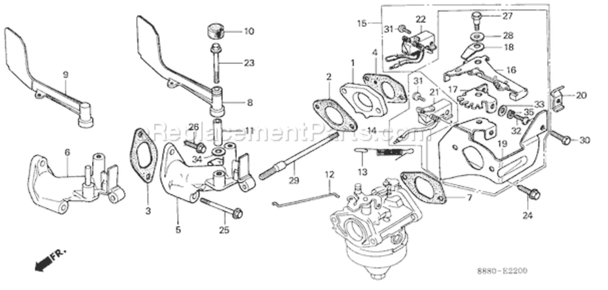 663357 Xr600 Xr650l Fmx650 Wire Diagram Help additionally Chevy 454 Rv Engine Diagram moreover Klr 650 Carb Diagram in addition 38098 Help Me Fix My Snowblower 3 as well 2002 Kawasaki Prairie 650 Wiring Diagram. on klr 650 carb diagram
