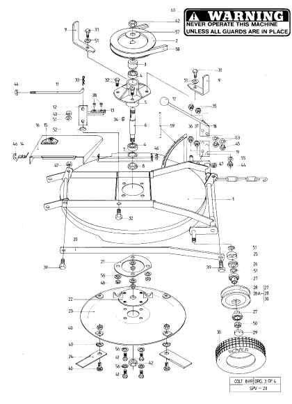 rover cars and motorcycles wiring schematic diagram