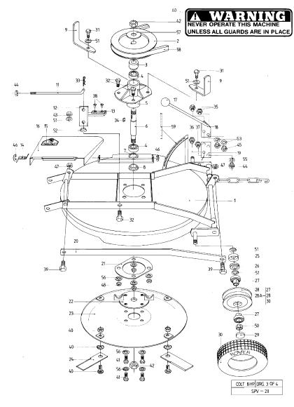 air ride technologies wiring diagram rover ride on wiring diagram #8