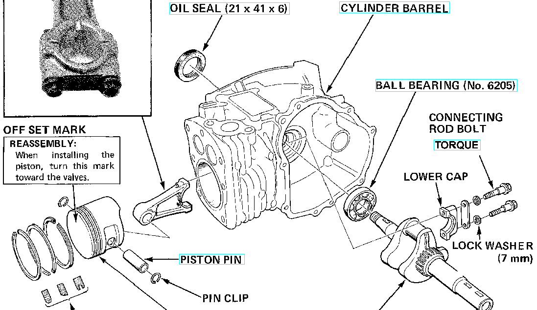 Dodge 2006 4 7l Engine Diagram in addition Cam Sensor Location On Chevy 305 likewise Dodge Ram 1500 3 7 V6 Engine Diagram likewise T10319528 1978 ford 460 together with Dodge Truck 1984 Dodge Truck Correct Firing Order For 360 Cu In Engine. on dodge 318 timing marks