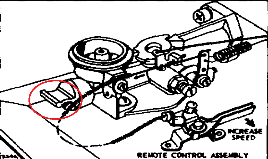 Wheel Horse 520h Wiring Diagram as well Wheel Horse 310 8 Wiring Diagram besides 50545 Where Does This Go in addition Toro Mower Electrical Diagram furthermore Bolens Snowblower Wiring Diagram. on toro horse tractors diagrams