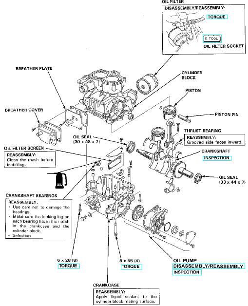honda 4514 riding mower parts