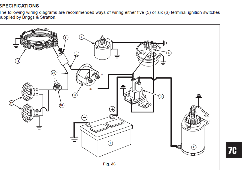 wiring diagram for murray riding lawn mower the wiring diagram murray lawn mower solenoid wiring diagram nodasystech wiring diagram