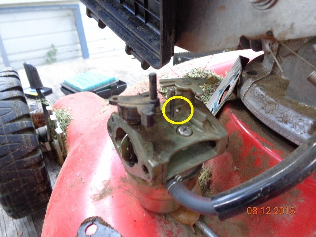 Honda gcv160 carburetor diagram breakdown car interior - Honda gcv 160 ...