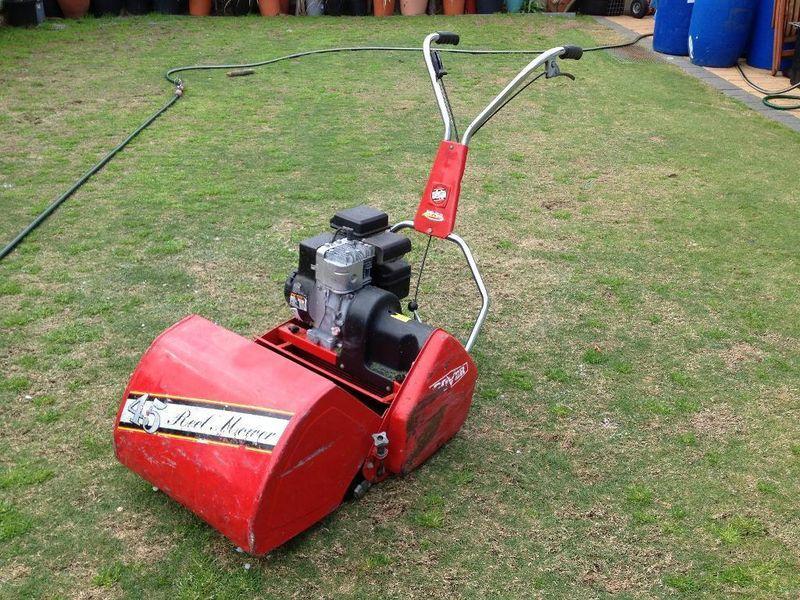 yardstar reel mower outdoorking repair forum rh outdoorking com Reel Mower Troubleshooting Toro Lawn Mower Repair Manual
