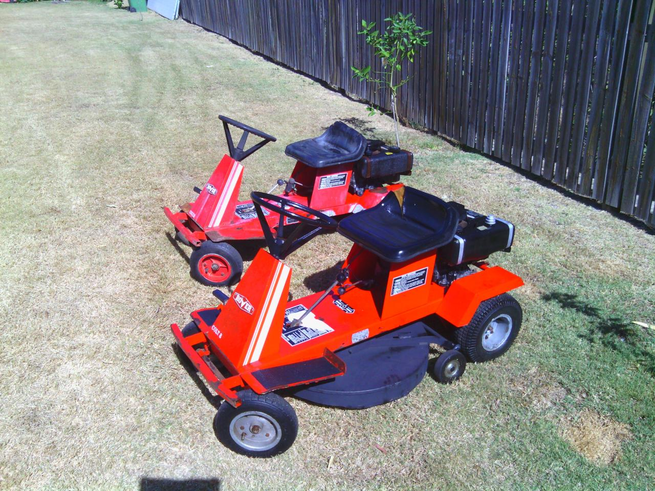 Rover Colt 8 Wiring Diagram Reinvent Your Mower Ride On Mowers Top Car Release 2019 2020 Rh Hometownerx Com Simple Diagrams Hvac