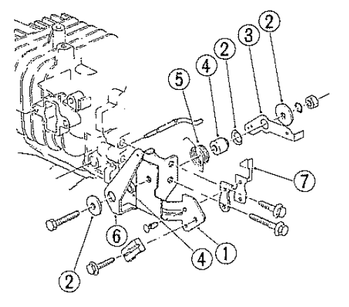 suzuki 2 stroke lawn mower engine manual