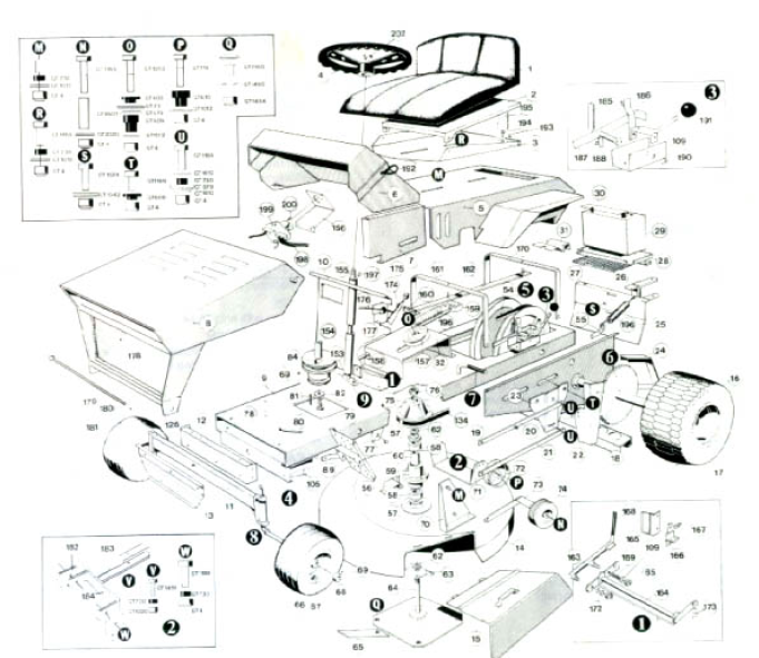 rover engine diagram with Ubbthreads on Ididit Turn Signal Switch Wiring Diagram likewise Predator Engine Wiring Diagrams together with Description and operation additionally New Engine Assy Diesel 4wd Euro 3 Set Ssangyong 2015 Mnr 664 951 Actyon Kyron 06 07 3000 00 in addition P 0900c1528008822d.