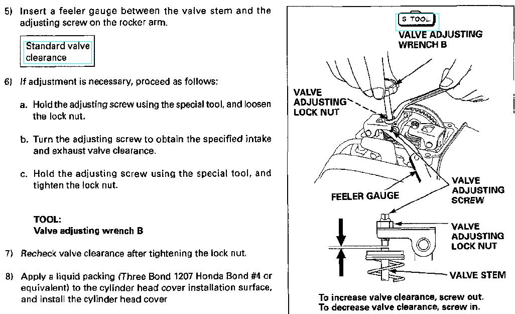 honda gx160 exhaust diagram honda gcv190 diagram