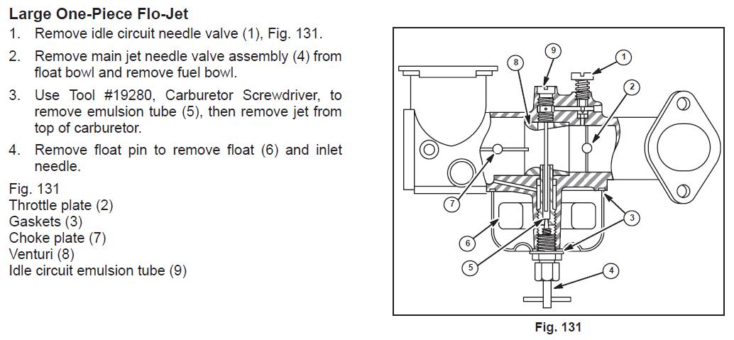 brigg stratton lawn mower carburetor float valve diagram query push mower briggs and stratton lawn mower carburetor diagram lawn mower carburetor repair briggs