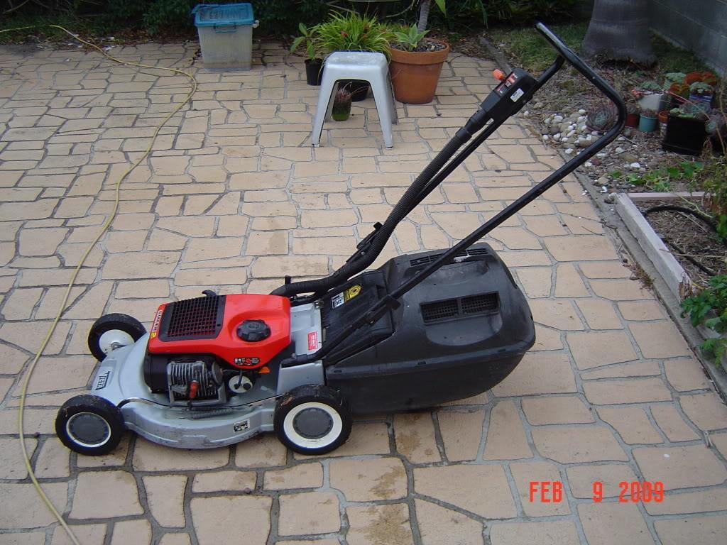 power torque mowers idle high outdoorking repair forum rh outdoorking com Torque Manual Puntas victa power torque v40 manual