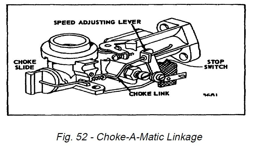toyota tazz engine diagram