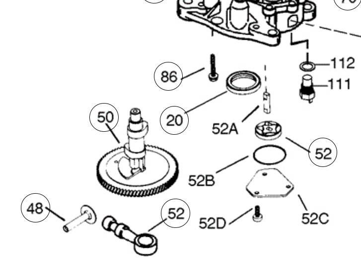 Briggs And Stratton Timing Diagram additionally Duramax Engine Diagram also 81094 Power Steering 97 Cummins moreover B 17 Engine Specs furthermore 2007 Honda Pilot Ex Engine Wire Harness Diagram. on 13 hp honda engine timing