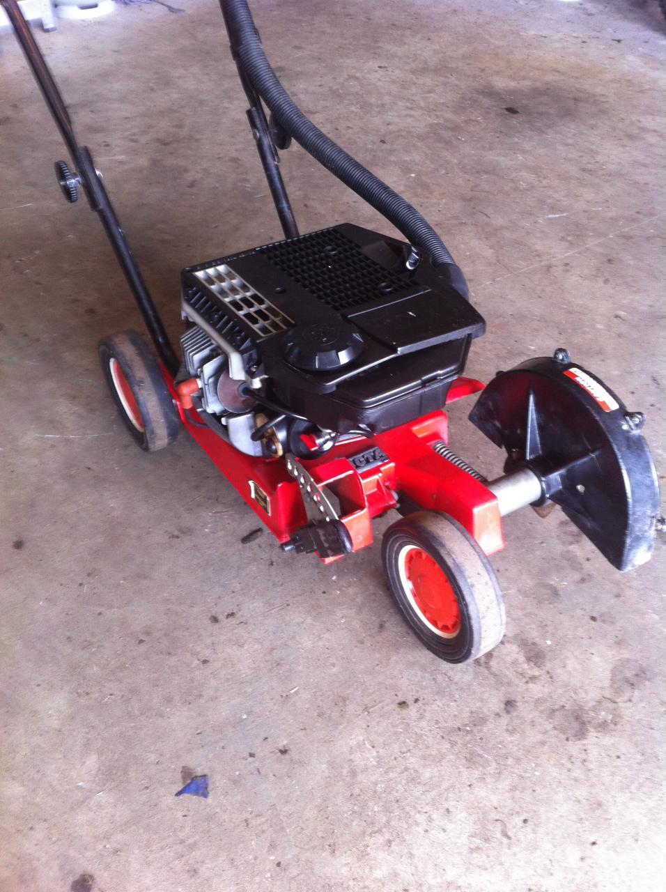 victa power torque tilt a cut blade removal outdoorking repair forum rh outdoorking com