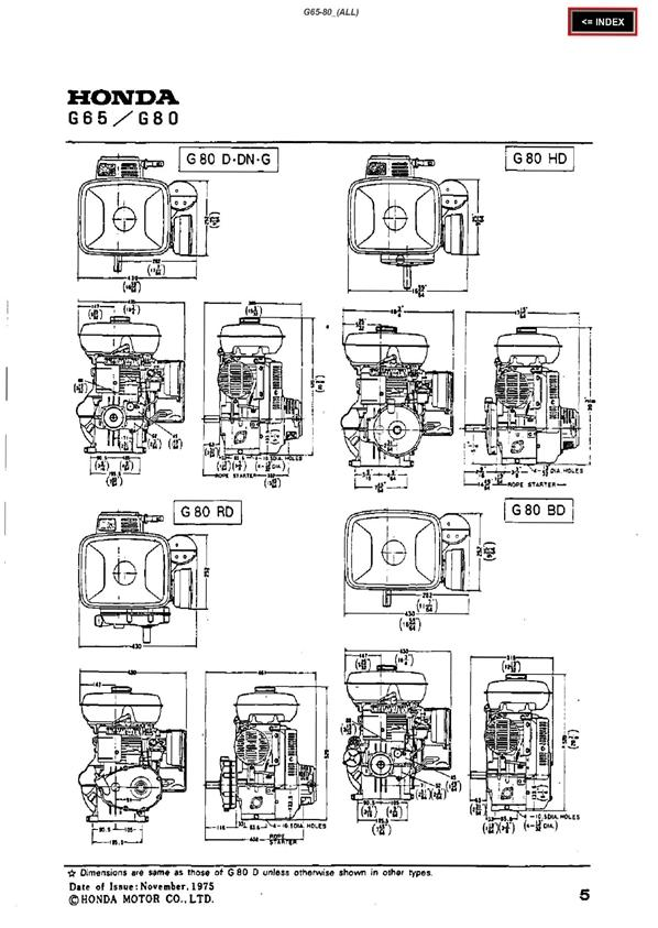 greenfield ride on mower parts manual