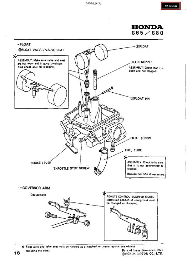 1966 67 greenfield hd 8 ride on mower outdoorking repair forum linked image fandeluxe Image collections