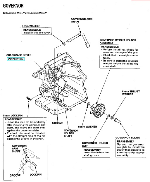 488429522059877739 as well Honda low oil shutdown also Honda engines together with Honda Em6500 5500 Watt Portable Generator System Wiring Diagram further Honda Metropolitan Schaltplan. on honda gx630 wiring diagram