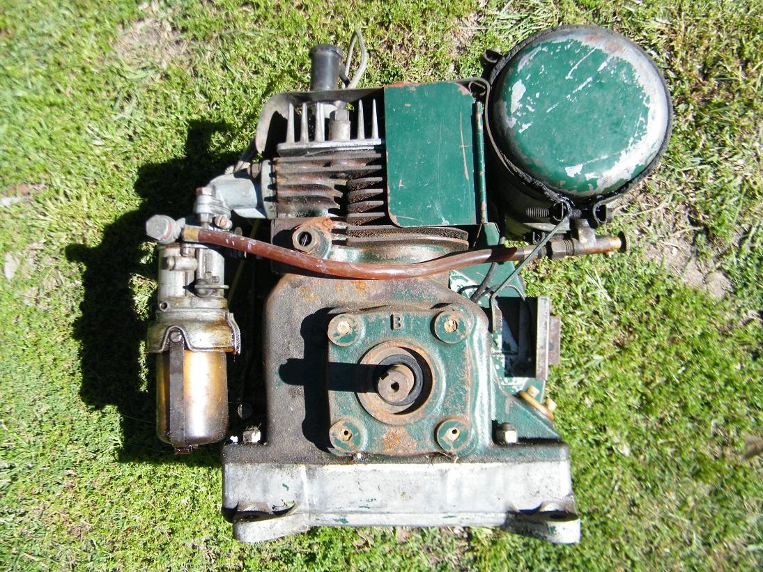 villiers mk 12 2 engine outdoorking repair forum rh outdoorking com Mk12 Navy SEAL Mk12 Mod 4