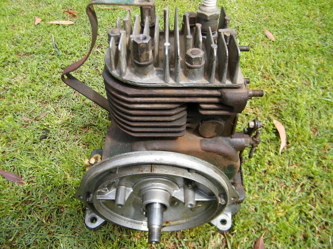 villiers mk 12 2 engine outdoorking repair forum rh outdoorking com Lone Survivor Mk12 Marcus Luttrell Mk12