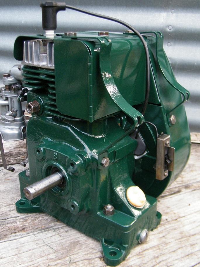villiers mk 12 2 engine outdoorking repair forum rh outdoorking com Mk12 Mod 2 Lone Survivor Mk12