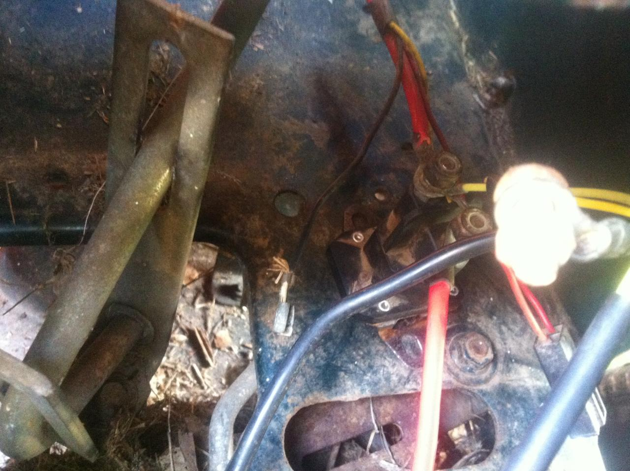 Victa 3012tx Solenoid Wiring Outdoorking Repair Forum Engine Mount Diagram And Parts List For Murray Walkbehindlawnmower Linked Image