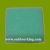homelite air filter 98760 022516 100859 buy. Black Bedroom Furniture Sets. Home Design Ideas