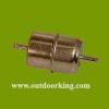 Kohler / Toro Fuel Filter [022516-120914] - $11.70 : Buy Online Lawn ...
