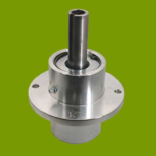 Ferris Spindle Assembly 1530301, 30301, 5030301, 5061033