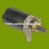 Kohler Mega-Fire Electric Starter 12 098 21-S [022516-435487 ...