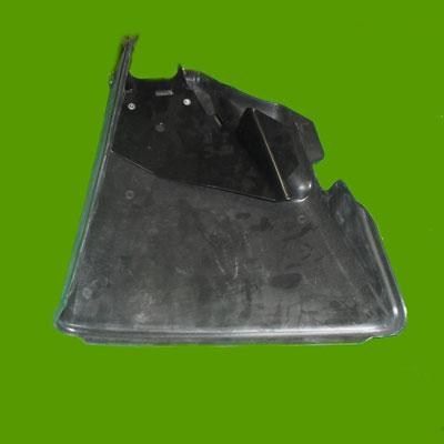 Murray Deflector Chute 094707ma 094707ma 150 00 Buy