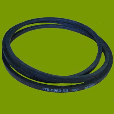 Bolens PTO Belt 1747188 [1747188] - $58 93 : Buy Online Lawn Mower